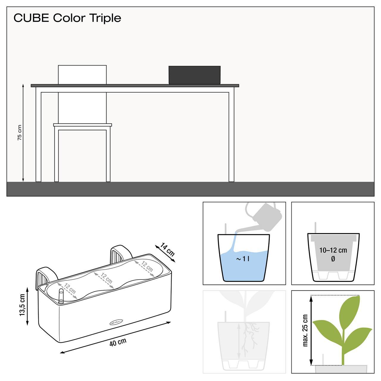 lechuza_cube_color_triple_rozmery