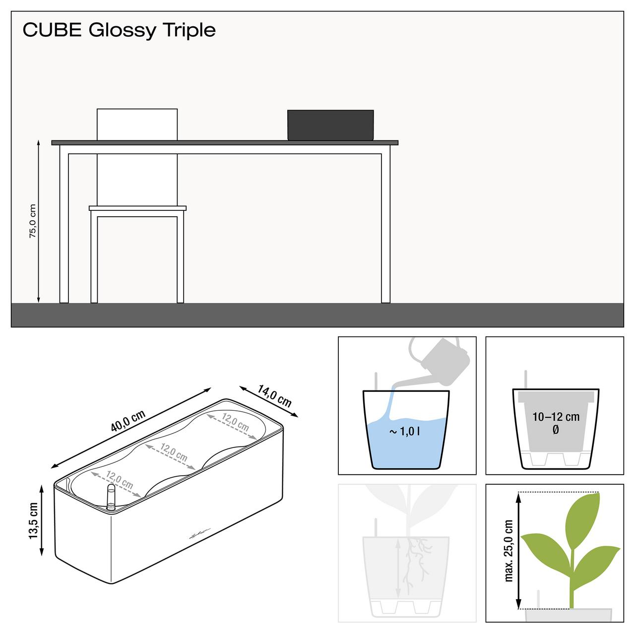 lechuza_cube_glossy_triple